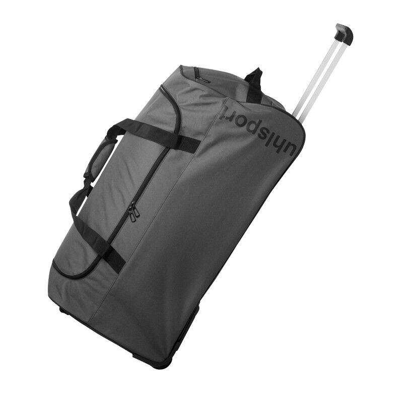 Uhlsport Essential 2.0 Travel Trolley - 60L 90L - Fussball Training Sporttasche