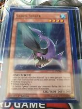 1x Yugioh YS17-EN004 Linkslayer Ultra Rare Card 1st Edition