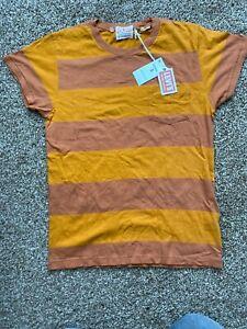 Levi/'s Vintage Shirt Size S
