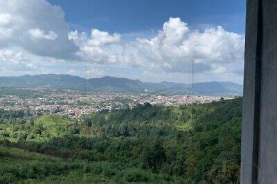 Casas Venta Huauchinango Puga