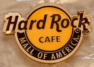 Hard-Rock-Cafe-MALL-of-AMERICA-MINNEAPOLIS-2018-Classic-HRC-Logo-MAGNET-2-75-034-x2-034