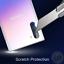 For-Samsung-Galaxy-Note-10-Plus-HD-Tempered-Glass-Camera-Lens-Screen-Protector thumbnail 6