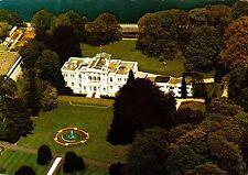 Bundeshauptstadt Bonn , Villa Hammerschmidt , Ansichtskarte