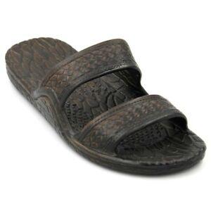 Pali-Hawaii-Genuine-Original-Jesus-Jandal-Sandal