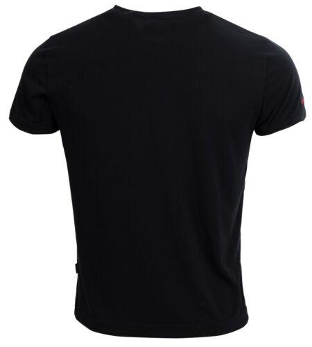 Maillot Corps Rukka Outlast Men T-shirt manches courtes Fonction Sous-Vêtements Baselayer