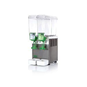 Distribuidor-de-bebidas-frias-2-tanques-de-5-litros-BRAS-RS0811