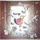 Icarus - I Tweet the Birdy Electric (2004)
