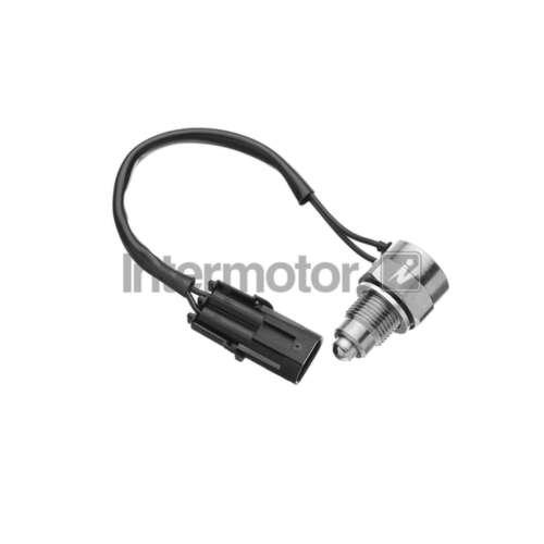 Se adapta a Jeep Cherokee Genuino Intermotor Interruptor De Luz Reversa