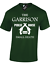 THE-GARRISON-MENS-T-SHIRT-PEAKY-PUBLIC-HOUSE-SHELBY-BROTHERS-BLINDERS-DESIGN thumbnail 9