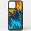 thumbnail 5 - OTTERBOX COMMUTER Case Protection. iPhone (All Models) Abstract Geometric
