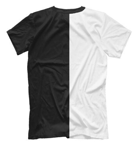 СССР Black/&White NEW t-shirt USSR Soviet Union designe Russia Moscow 867359
