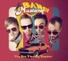 The Big Twang! Theory von Bang! Mustang! (2013)