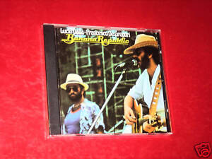 LUCIO-DALLA-FRANCESCO-DE-GREGORI-BANANA-REPUBLIC-CD-10-TRK-NEW-SEALED-1979