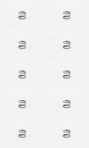 """10 Pack Trimmer Head Spring Fits RedMax 521819601 PT104 PT104 Plus 4/"""""""