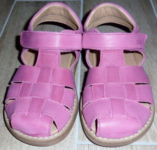 Piel Dani Digital 8759 Sandale pink Gr clic 24 25 27 oder 33 statt 74,95€ /%