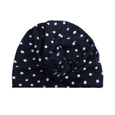 fa92fc13a22 item 4 Toddler Infant Kids Baby Boy Girl Hats Turban Cotton Beanie Hat  Winter Warm Cap -Toddler Infant Kids Baby Boy Girl Hats Turban Cotton Beanie  Hat ...