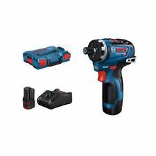 Bosch L-Boxx Einlage für GSB//GSR10.8-2-LI//GSR10.8 V-EC//GSR10.8 V-EC HX//GSR10.8-L