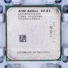 AMD Athlon 64 X2 4800+ 4800+ - 2,4 GHz Dual-Core (ADA4800DAA6CD) Prozessor