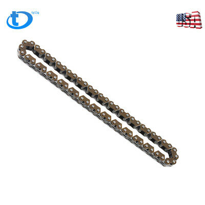 Cam Chain Timing Chain For Honda Rancher 420 2012-2015 Foreman 500 Pioneer 500
