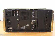 Motorola Uhf Quantar Repeater 110 Watt 438 470 Mhz Astro P25