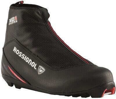 800108 Rossignol X-1 Ultra FW Classic Langlaufschuhe