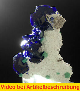 7099-Azurite-Malachite-ca-3-5-5-6-cm-Milpillas-Mexico-MOVIE