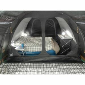 Outdoor Revolution 2 berth Inner Tent for Awning birth T4 T5 Cayman Annex man