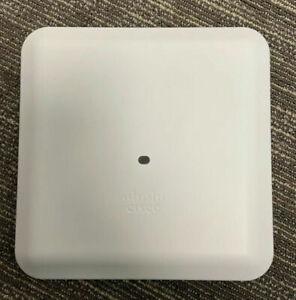 Cisco-Aironet-2802I-Wireless-AP-802-11ac-Wave-2-AIR-AP2802I-b-K9-w-Accessories