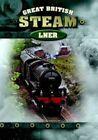 Great British Steam - LNER (DVD, 2012)