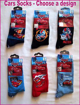 3pairs Authentic Thomas The Train Kids Toddler Baby Boys Socks 1pair 2pairs