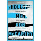 The Hollow Men: Dr Harry Kent Book 1 by Rob McCarthy (Paperback, 2016)