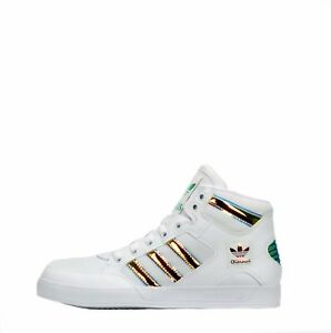 Adidas Hardcourt Zapatillas Hi Originals Adidas Hardcourt Hi Originals qffz8dT