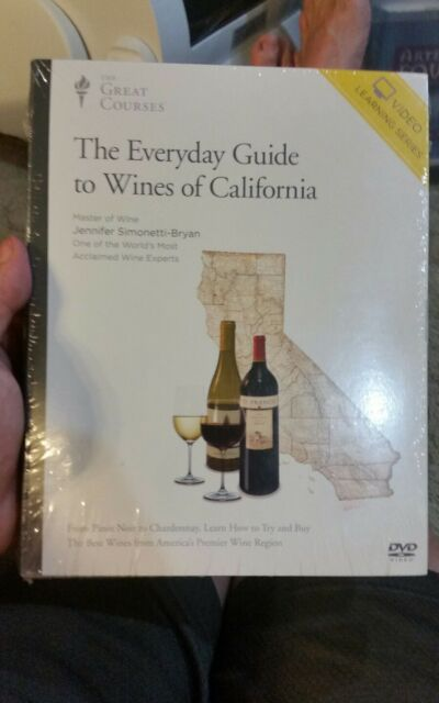how to sell wine online in california