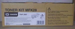 SAGEM-KIT-TONER-mfk28-derivali-380-per-MF-3725-3760-3780-3795-OVP-a