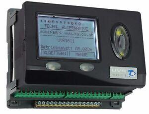 Technische-Alternative-UVR-Frei-programmierbare-Universalregelung-UVR1611-S-N
