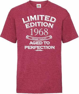 44th Birthday It Took 44 Years To Look This Good T Shirt Dad Father Grandad Gift
