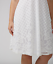 Lane-Bryant-Lace-Fit-amp-Flare-Dress-14-16-18-20-22-24-26-28-White-1x-2x-3x-4x thumbnail 2