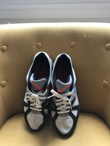 46 Taille 12us Max Air Structure 91 Og Nike 0RYXwn