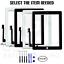 thumbnail 1 - USA OEM SPEC Digitizer Glass Touch Screen iPad 4 4th Gen A1458 A1459 A1460 2012