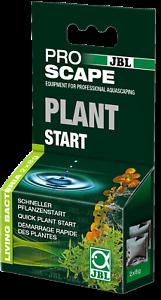 JBL Pro Scape Plant Start Aquarium Fish Tank Aquascaping ...