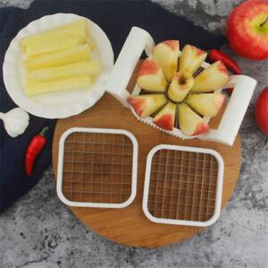 Practical-Steel-Fruit-Corer-Pear-Easy-Cut-Slicer-Cutter-Divider-Separator-Tools
