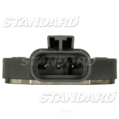 Ignition Control Module-Igniter REPLACES Standard LX-709