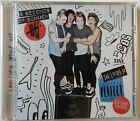 5 Seconds of summer - She looks so perfect CD (new album /sealed) 5SOS