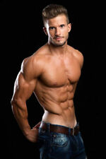Bodybuilding High Protein Fat weight Loss Muscle Gaining Gym Recipe whey 4ebooks