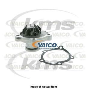 New-VAI-Water-Pump-V64-50001-Top-German-Quality