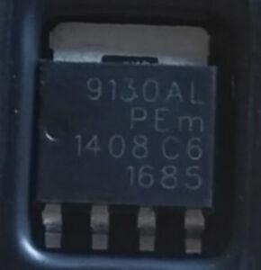 M3-0.5x4MM 10 pack Class 12.9 Allen Socket Head Cap Screw Black Oxide Coated