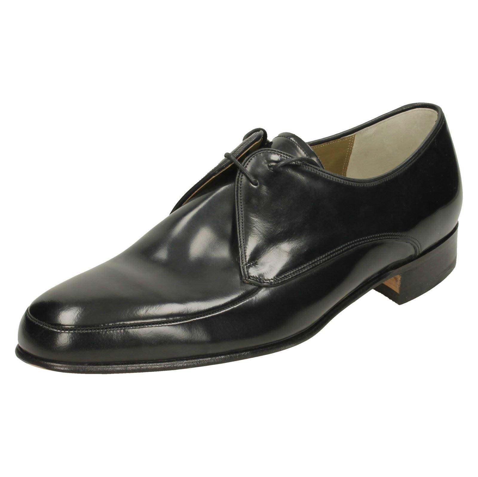 Zapatos para hombre Barker formal  Chesham'