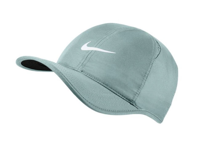 e80597137f5 Nike Court Aerobill Feather Light Hat 679421-020 for sale online
