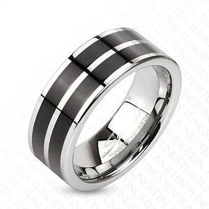 anelli da fidanzamento uomo
