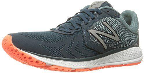 New Balance MPACEGR2 Mens Vazee Pace V2 Running Shoe- Choose SZ/Color.